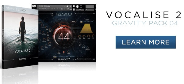 Learn more at Heavyocity.com/Vocalise-2