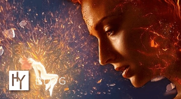 Heavyocity Blog: Xmen:Dark Phoenix lands Hans Zimmer as composer. For more info, check out Heavyocity.com/products