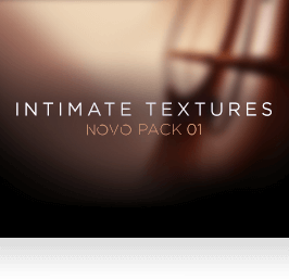 Intimate Textures Overview