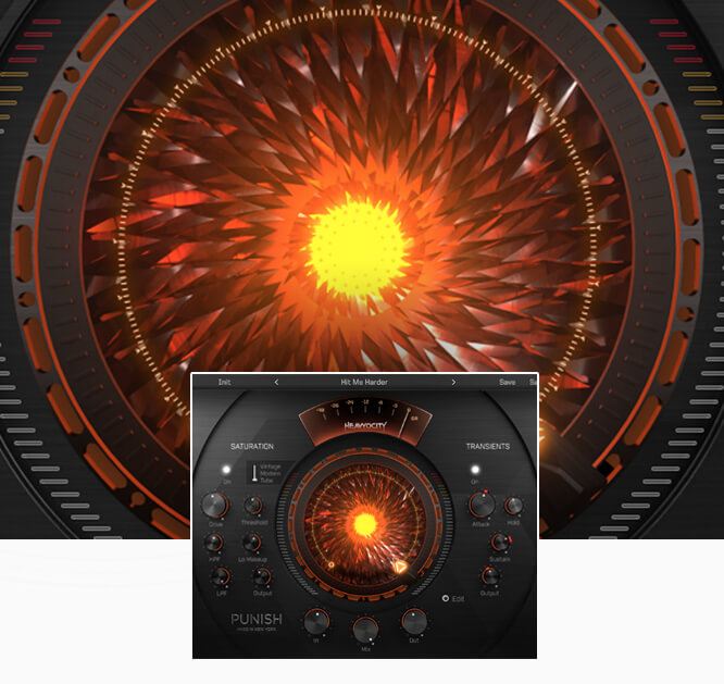 Heavyocity Intimate Textures   VST Orchestral Instruments
