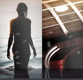 Free Production Loops | Free Vocal & Guitar Loops | Heavyocity