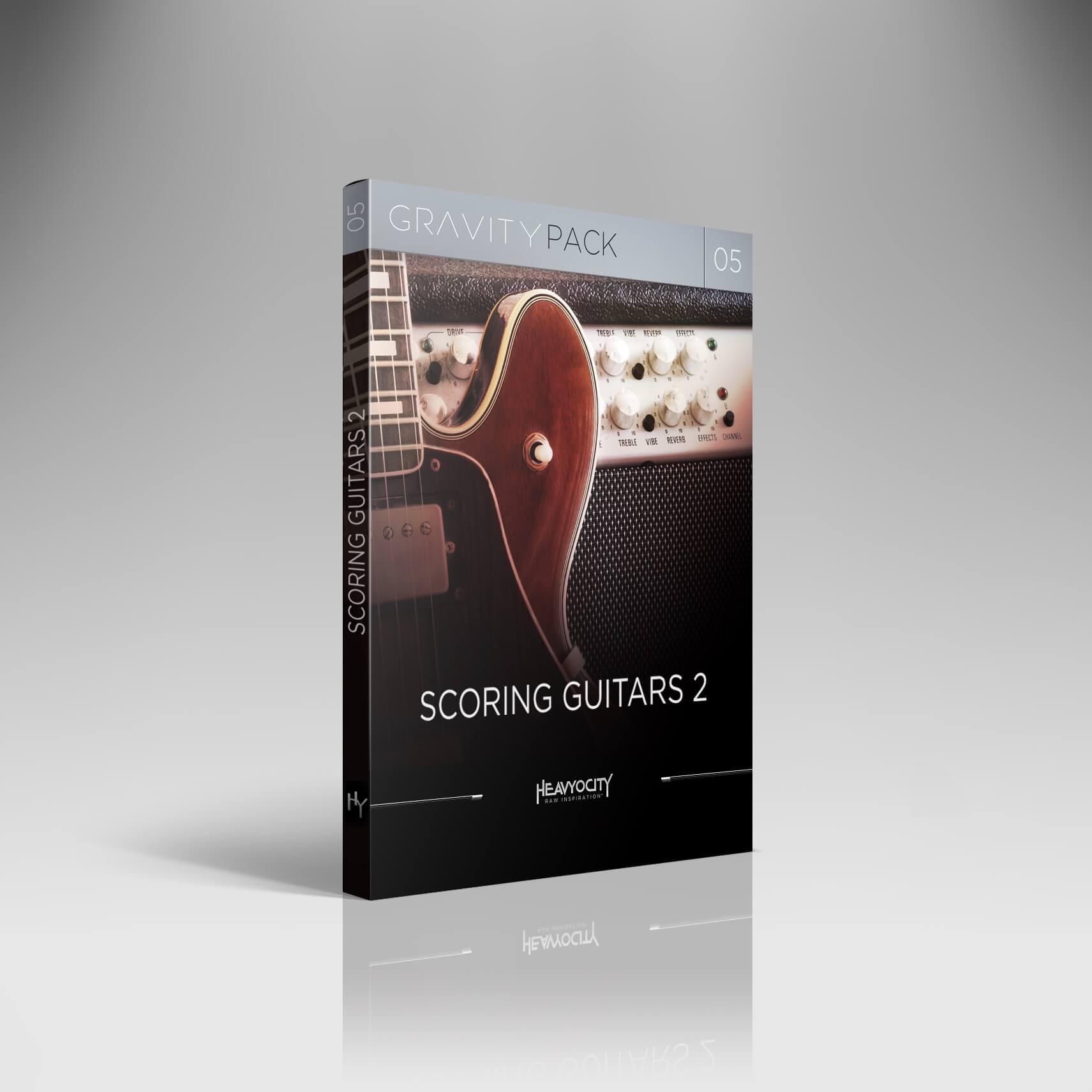 download virtual guitarist 2
