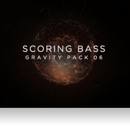Scoring Bass Overview