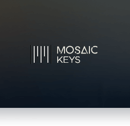 Mosaic Keys Overview