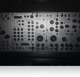 Synthetic Keys