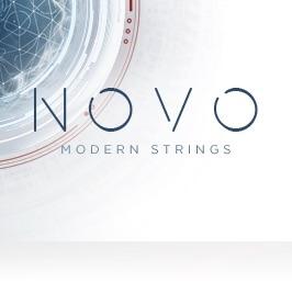 NOVO Overview