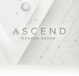 ASCEND Overview