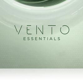 VENTO Essentials Overview
