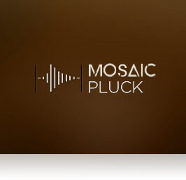 Mosaic Pluck Overview