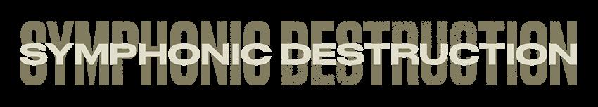 HY_SD_Draft_Logo-1.png