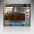 AEON Rhythmic Loop Mutator