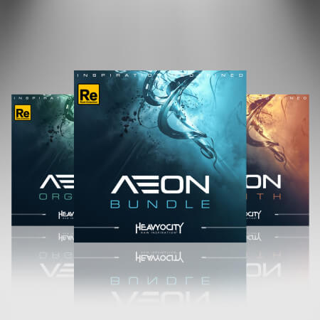 AEON_RE_Bundle