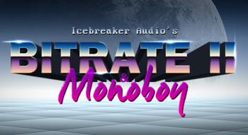 BitRateIIMonoboy_Announcement