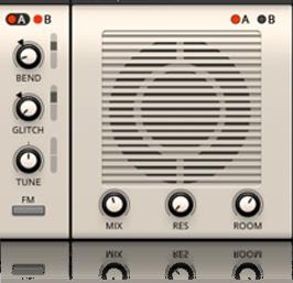 Spot-On Emulation