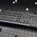 Clique 3D Render