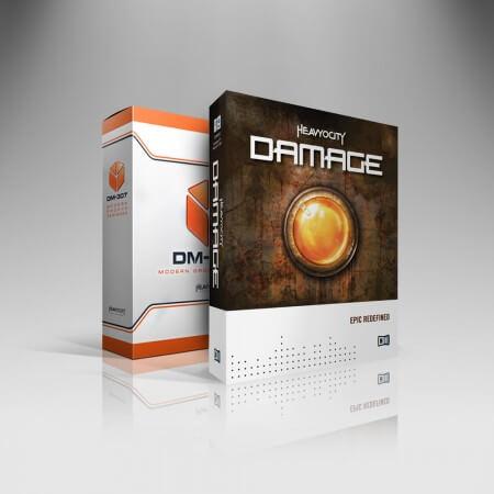 DAMAGE_Upgrade