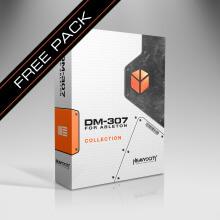 DM037A_FreePack