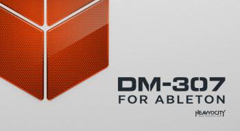 DM307A