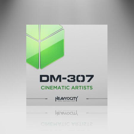 DM307A_CinematicArtists_v2