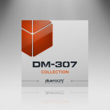 DM307A_Collection_v2