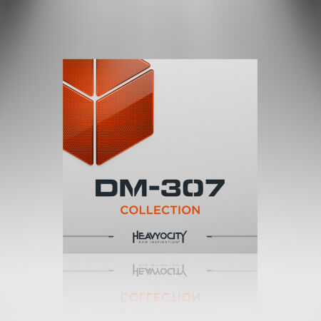 DM307A_Collection_v2