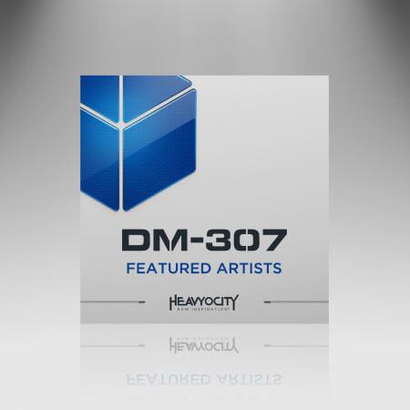 DM307A_FeaturedArtists_v2