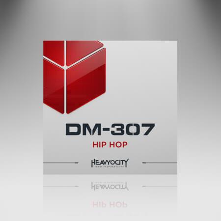 DM307A_HipHop_v2