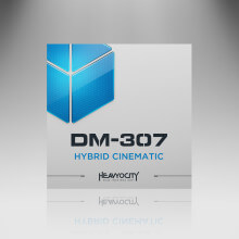DM307A_HybridCinematic_v2