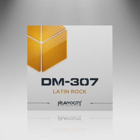DM307A_LatinRock_v2