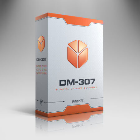 DM307_Box