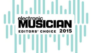 DM307_EditorsChoice2015