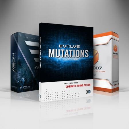 Evolve_Mut_Upgrade