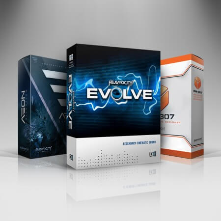 Evolve_Upgrade