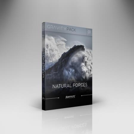 GP01_NaturalForces