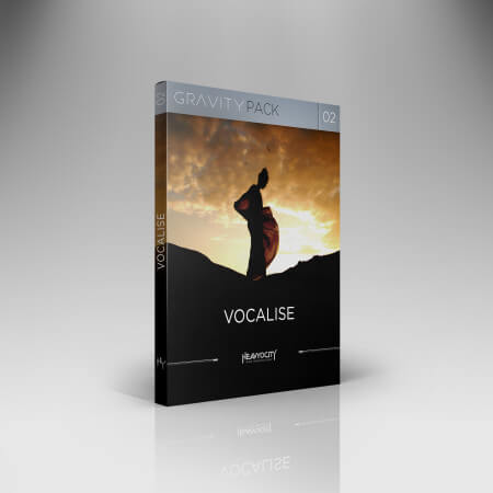 GP02_Vocalise_Box