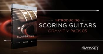 GP03_Facebook Ad_Guitar