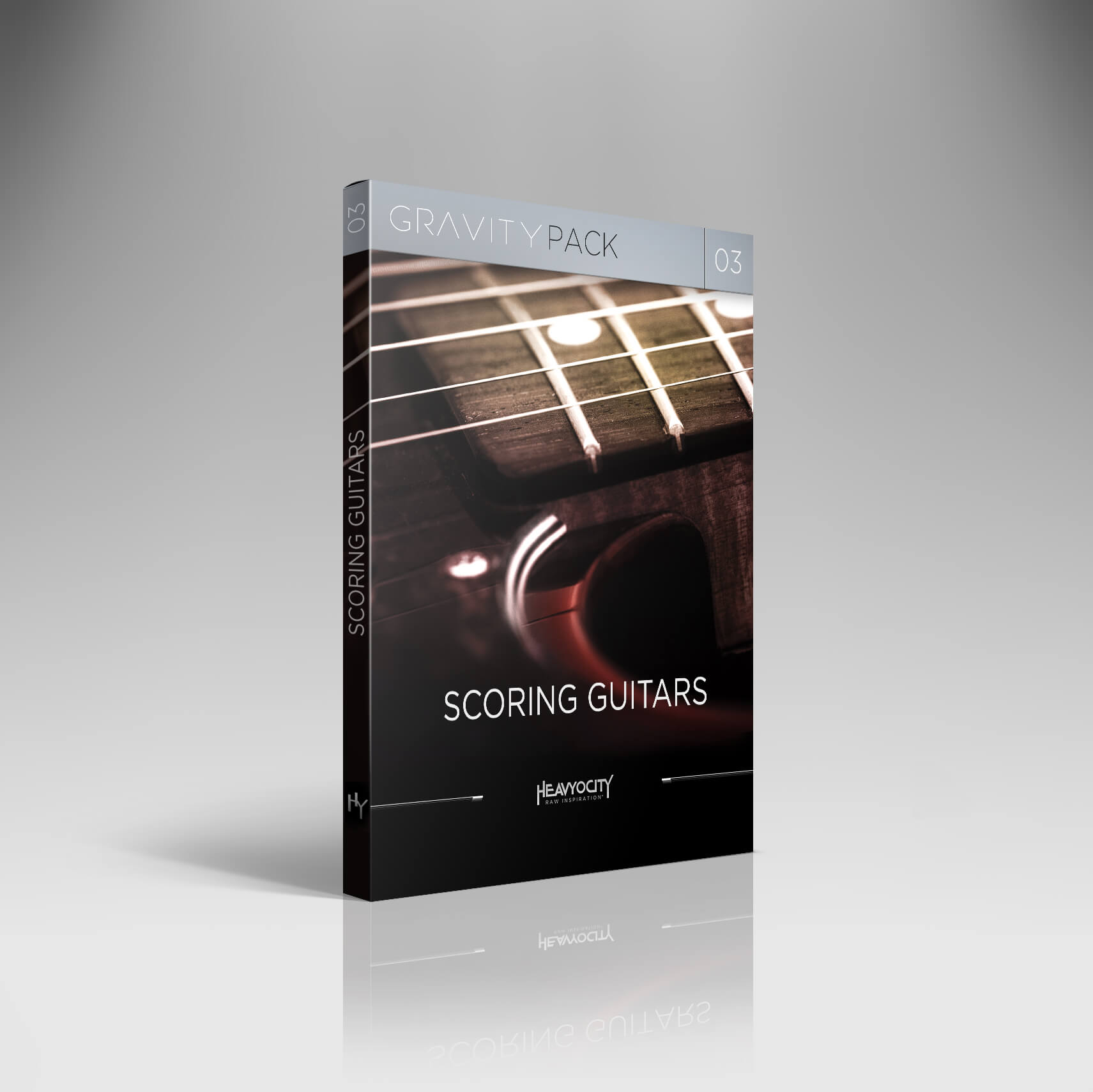 Don't Get acoustic string yet, first read this