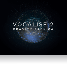 Vocalise 2 Overview