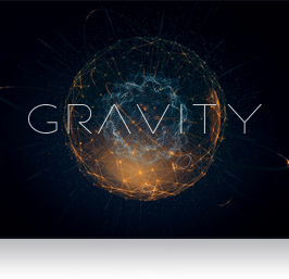 GRAVITY Overview