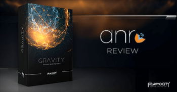 GRAVITY_REVIEW_ANR