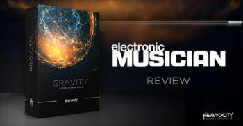 GRAVITY_REVIEW_EM