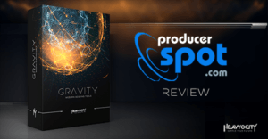gravity_review_producerspot