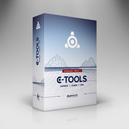 HY-Ctools-ProductBox