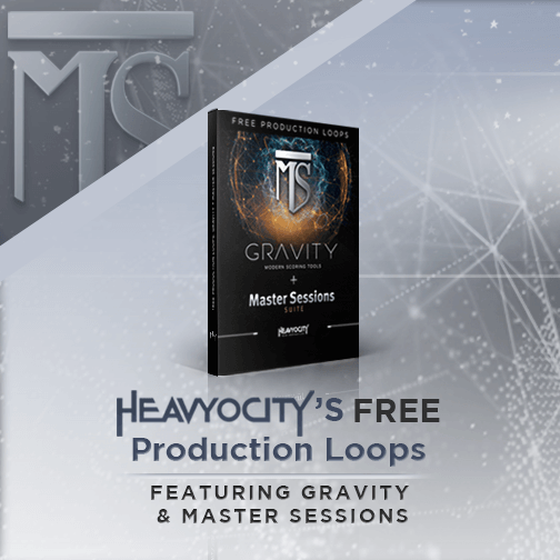 heavyocity-fpl16_facebook_image_post