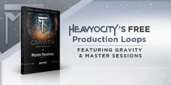 heavyocity-fpl16_twitter_image_post