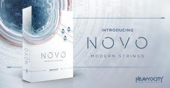Heavyocity_Facebook Ad Interface_NOVO_1