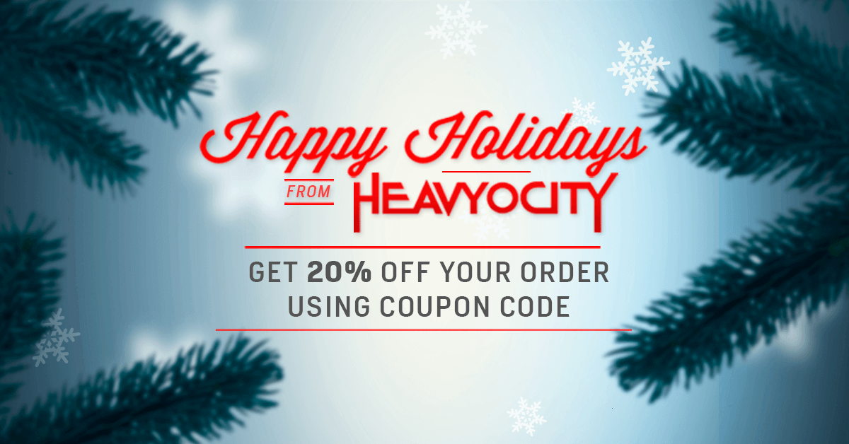 Castmember holiday discount coupons