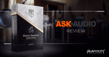 MS3 Review_AskAudio
