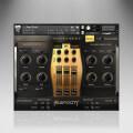 MS3_EnsembleMetals_Kits_Mix