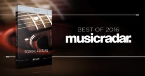 scoring-guitars-review_music-radar